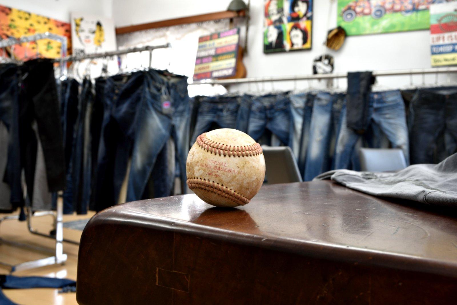 <a href='http://www.dimatintolavanderia.it/2017/02/04/dima-tintolavanderia-jeans-vintage-2/'></a>